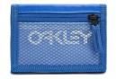 Portefeuille Oakley 90'S Bleu