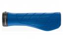 Griffe ERGON Technical GA3 Small Midsummer Blue