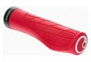 Grips ERGON Technical GA3 Large Risky Red
