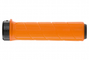 Ergon GD1 Evo Slim Factory Technical Grips Orange Frozen