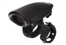 HORNIT dB140 v2 avvisatore acustico