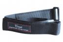 Effetto Mariposa Strap Espresso Lungo Black Frame Strap