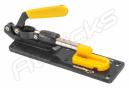 Jagwire WST021 Elite Pad Press Tool