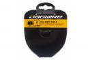Jagwire Pro Slick inoxidable 3100mm Cable de cola Campagnolo