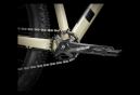 VTT Semi Rigide 2020 Trek Roscoe 6 27.5+ Shimano Deore M6000 10V Quicksand