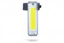 Front / Rear Light BBB Signal BLS-138
