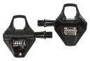 Pair of Time Cyclo 2 pedals