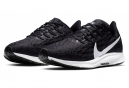 Nike Air Zoom Pegasus 36 Black White Women