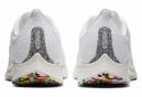 Nike Air Zoom Pegasus 36 White Multicolor Women