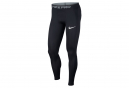 Nike Pro Long Tights Black