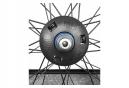 HubGuard Avant Rant Strap'On Noir