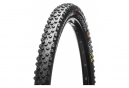 Hutchinson Toro CX Cyclocross Reifen 700 mm Tubeless Ready Folding