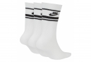 Nike NSW Essential WHITE / BLACK