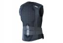 EVOC PROTECTOR VEST AIR+ protection wear black