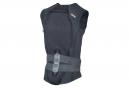 EVOC PROTECTOR VEST protection wear Lite black