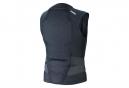 EVOC PROTECTOR VEST protection wear black