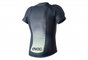 EVOC ENDURO SHIRT protection shirt black