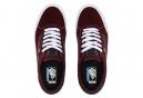 Chaussures Vans Chima Pro 2 Port Royale True White / Bordeaux