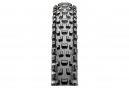 Pneu VTT Maxxis ASSEGAI 29x2.50 Wide Trail Souple 3C Max Terra Exo Protection Tubeless Ready TB00163000