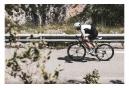 Heroïn HR Shimano Ultegra Di2 11V Road Bike Black / Cooper