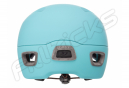Giro Sutton Helmet Green