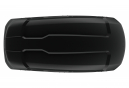 Thule Force XT M Roof Box (400 L) Black Matte