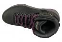 Grisport Grigio 13503D30G Femme chaussures randonnée Marron