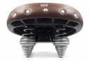 Selle Royale Drifter Plus Relaxed Unisex Brown