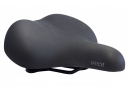 Selle Royale Witch Relaxed Unisex Black