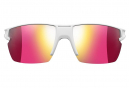 Julbo OUTLINE Glasses White Spectron3CF - Pink