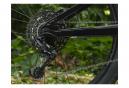 VTT Tout Suspendu 2020 Trek Fuel EX 9.7 29'' Sram NX/GX Eagle 12V Matt Raw Carbon / Gloss Trek Black