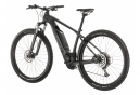 VTT Semi-Rigide Electrique Reaction Hybrid Pro 500 29'' Sram SX Eagle 12v Iridium Noir / Gris 2020