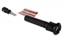 ZEFAL Z Bar Plugs tubeless repair kit