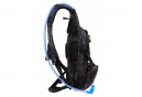 Zéfal Z Hydro XC Hydration Backpack Black + 2L Bladder