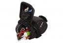 ZEFAL Iron Pack 2 M-DS saddle bag