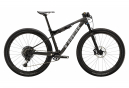 Full Suspension MTB Trek SuperCaliber 9.7 Sram NX Eagle 12V 29'' 2020