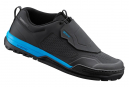 Chaussures VTT SHIMANO GR901 Noir