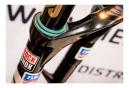 MTB40F - Kit joints fourche - SKF - Fox 40 mm