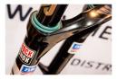 MTB40FN - Kit joints fourche - SKF - Fox Air 40 mm