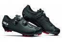 Sidi Eagle 10 Shoes Black