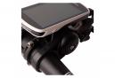 CloseTheGap HideMyBell Insider Bell con supporto GPS integrato