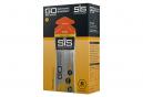 Gel Énergétique SIS Go Isotonique Orange 6x60ml