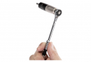 Topeak Torque Wrenches Ratchet Rocket Lite NTX 19 funtions