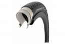 Pirelli Cinturato Velo TLR 700mm Neumático Tubeless Ready Soft Armor Tech SmartNET Silica
