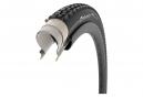 Pirelli Cinturato Cross Hard 700 mm Schlauchlos Ready Armor Tech Smartnet Silca Reifen