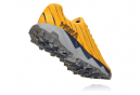 Chaussures de Trail Hoka One One Torrent Jaune