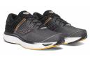 Chaussures de Running Saucony Triumph 17 Gris / Noir