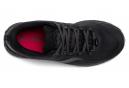 Chaussures de Trail Saucony Xodus 10 Noir