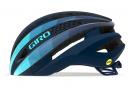 Casque GIRO SYNTHE MIPS Bleu
