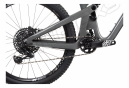 Vélo Tout-Suspendu Yeti-Cycles 2020 SB140 Carbon C-Series 27.5'' Sram GX Eagle 12V Gris